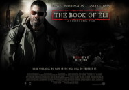 The Book Of Eli (2010)
